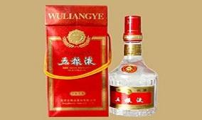 中国白酒排名,你知道那些白酒品牌吗