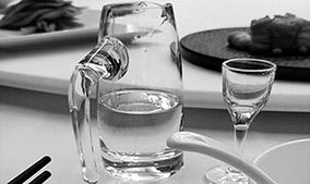 白酒代理加盟选什么品牌好?