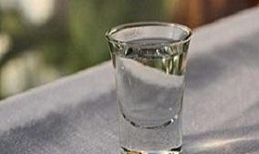 白酒代理需要具备哪些条件