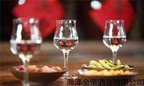 揭秘不同类型酒的醒酒方法,看看你知道几种