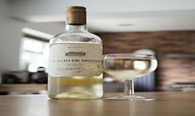 怎么代理白酒?白酒代理商如何选择新产品?
