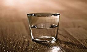 白酒的分类及代表酒