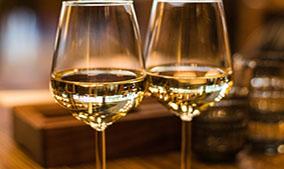 全世界的酒水分类,你知道几种?