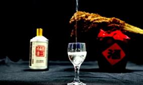 端午节——送礼当然送白酒