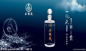 五湖液招商,中国名酒值得信赖
