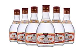 大数据时代下中国白酒行业现状
