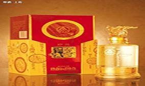 中国白酒香型有哪些?代表各是什么
