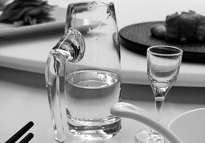 代理酒水赚钱吗?什么品牌的酒水代理好