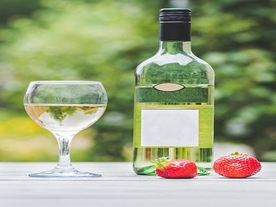 酒水招商企业如何做好网络营销