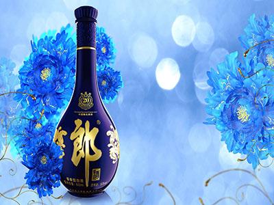 中国十大酱香型白酒排行榜