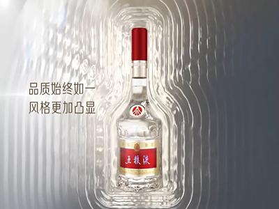 五粮液集团主打的白酒品牌有哪些