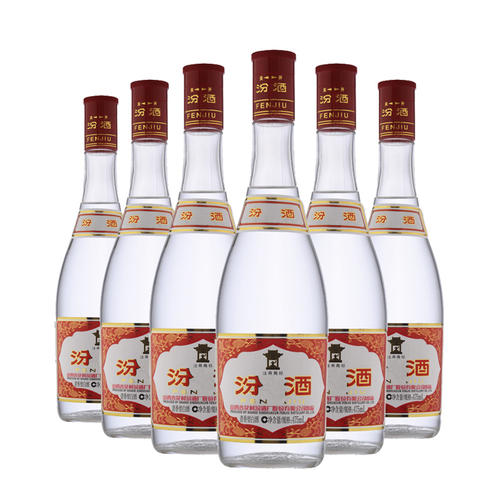 白酒——赠礼佳品