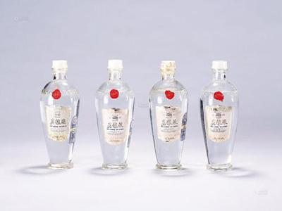 白酒的功效与十大作用你知道吗?